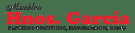 Hnos. García
