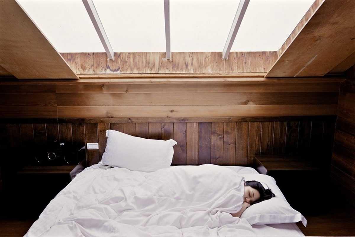 cómo elegir el mejor colchón para la espalda