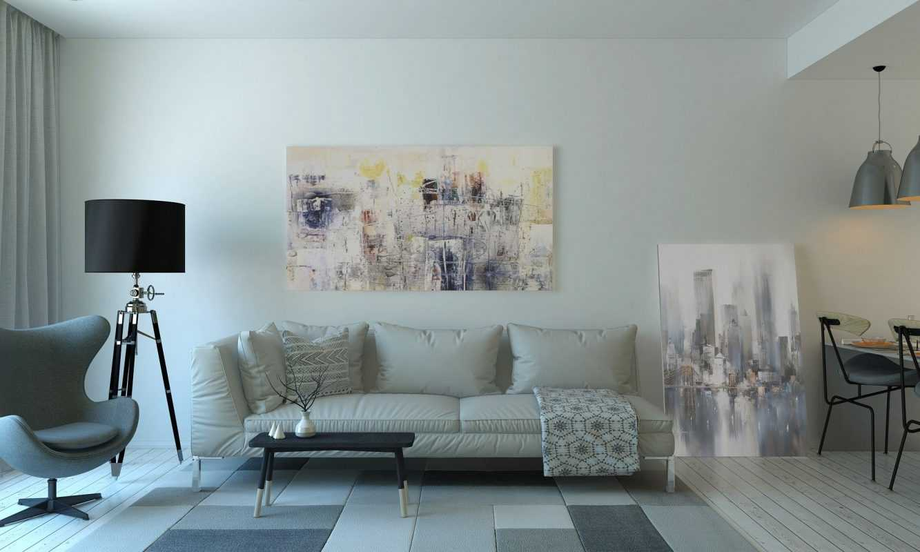 elegir tapizados para tu vivienda
